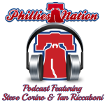 Subscribe to the PN Podcast on iTunes