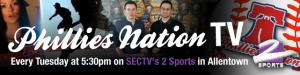 pnationTvBanner_Tues530