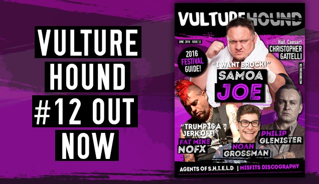 vh12-magazine-1