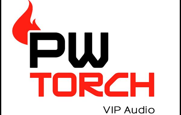 pwtorchvipaudio2015_600x4002